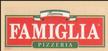 Famiglias Pizzeria