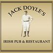 Jack Doyle's Irish Pub &...