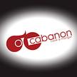 Ocabanon French Wine Bar &...