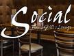 Social Bar Grill Lounge