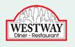 Westway Diner- Restaurant