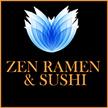 Zen Ramen & Sushi